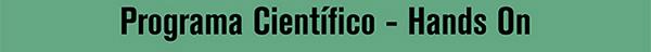 Confira a Programação do 42º Congresso da SBCCV